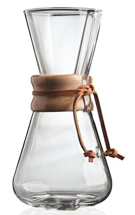 コーヒーメーカー CM-1の画像