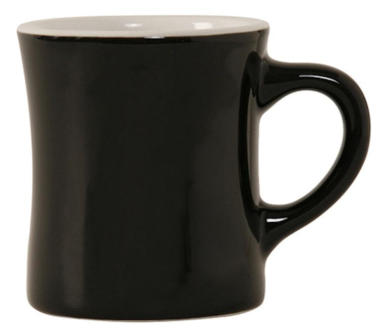 Diner Mugの画像