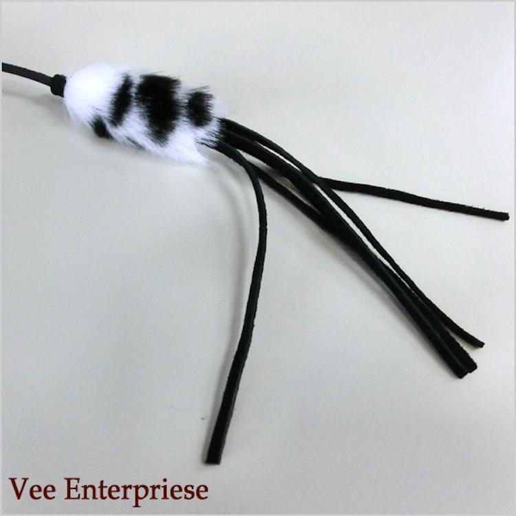 Vee Enterprises パーフェクトじゃらし 1枚目
