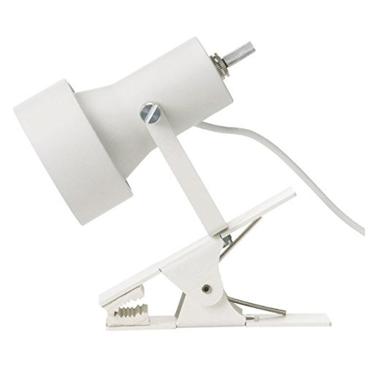 無印良品 LEDクリップライト 1枚目