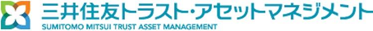 三井住友トラスト・アセットマネジメント SMT アジア新興国株式インデックス・オープン 1枚目