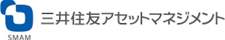 三井住友アセットマネジメント 三井住友・日本債券インデックス・ファンド 1枚目