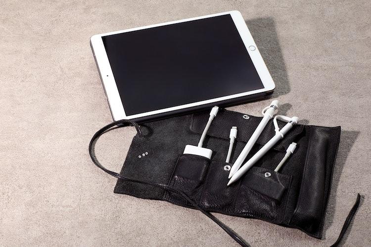 Apple ipad Pro  1枚目