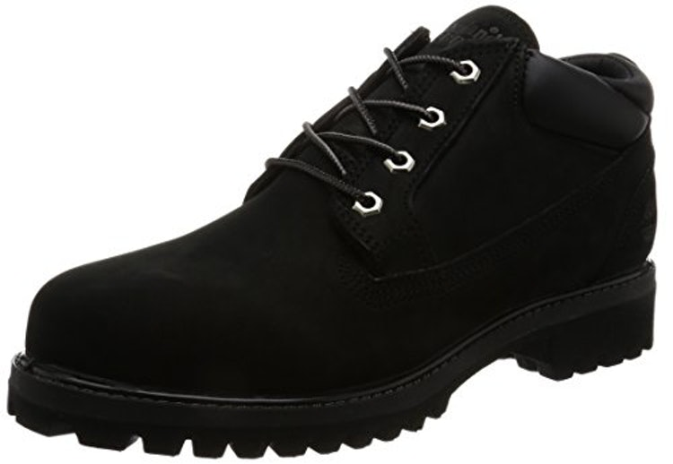 Timberland®  Icon Premium Waterproof Oxford  1枚目