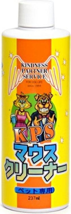 KPS マウスクリーナー 1枚目