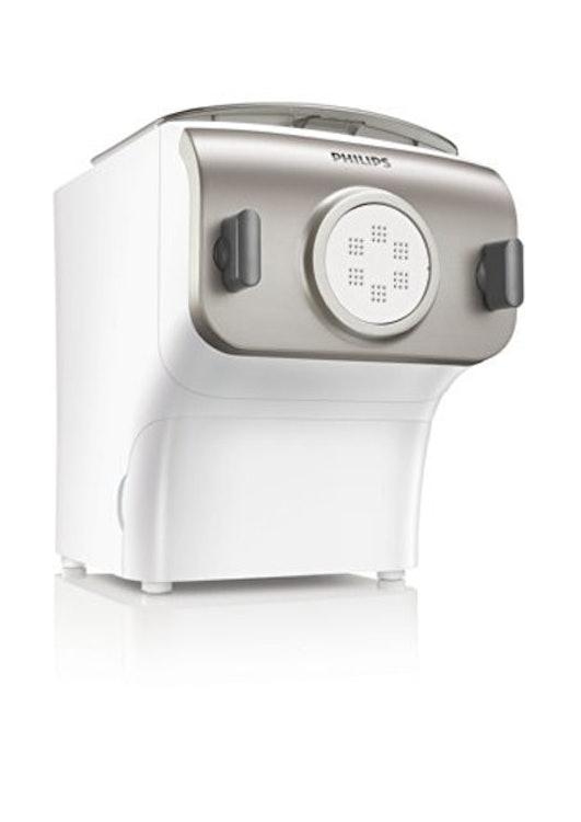 フィリップス 家庭用製麺機 ヌードルメーカー 1枚目