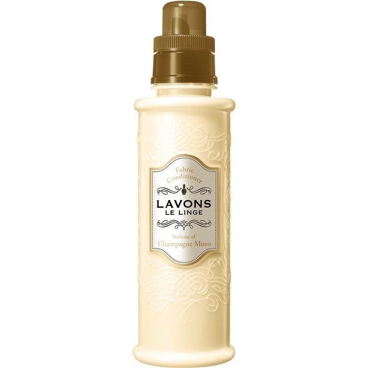 ラボン(Lavons) シャンパンムーンの香り 1枚目