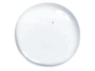 Cセラム:ピュアビタミンC効果の美容液