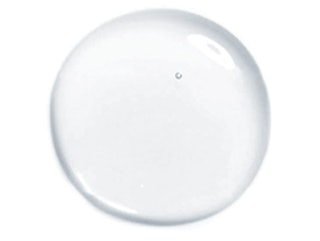 Cセラム:ピュアビタミンCの美容液
