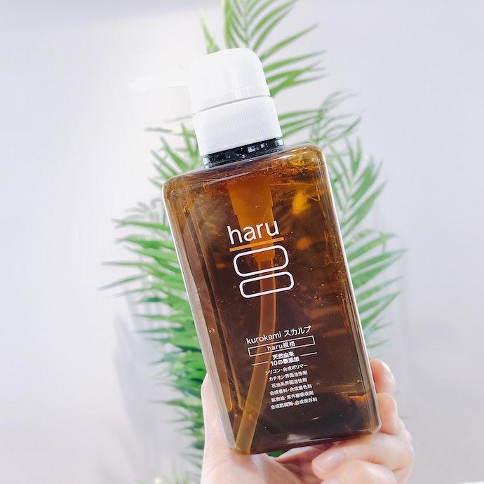 結論:柑橘系の香りとモコモコの泡で心地よく洗える。3週間使って髪がしっとり。コンディショナーいらずでコスパと時短も◎。