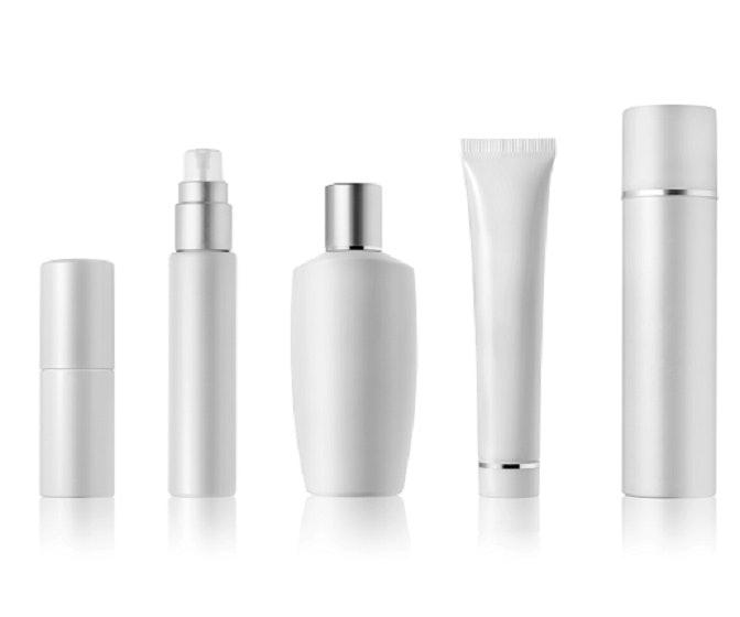 「レブアップだけでも普段使いの基礎化粧品に組み込むと良い」