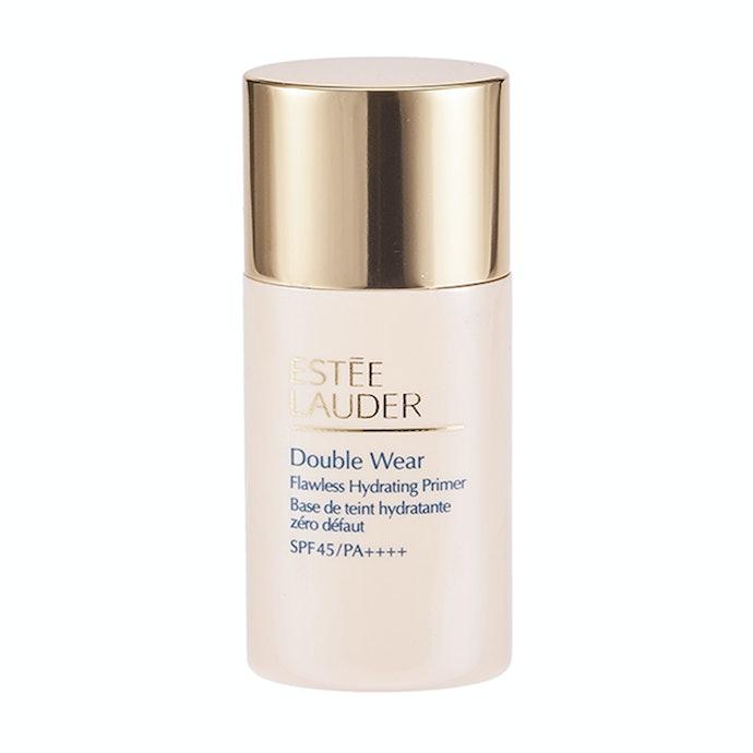 【レビュー結果】人気の乾燥肌向け化粧下地19商品中14位!保湿力は低いが、素早く均一な肌色に仕上がる