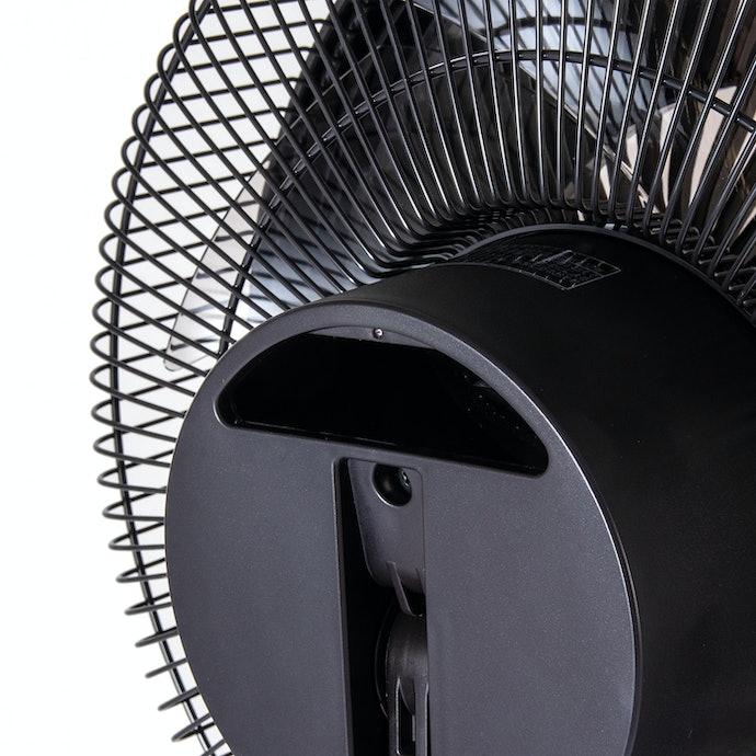 三菱電機 扇風機 seasonsとは?