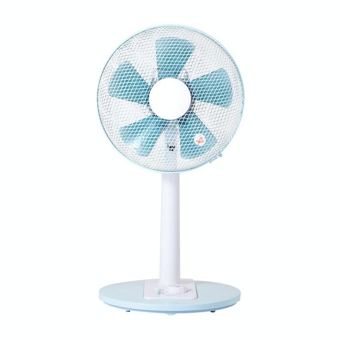 SKジャパン 扇風機とは?