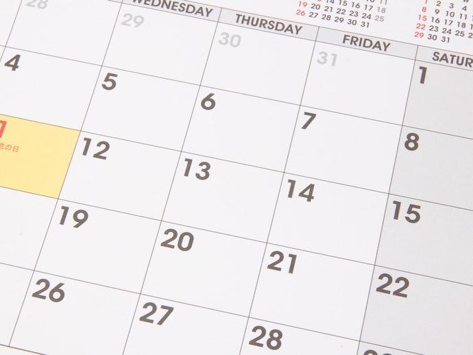 熱によるコーティングの剥がれに対して1年間の保証付き
