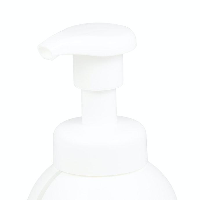 【レビュー結果】人気のボディソープ68商品中24位。保湿力は低いものの、シンプルな成分構成は高評価