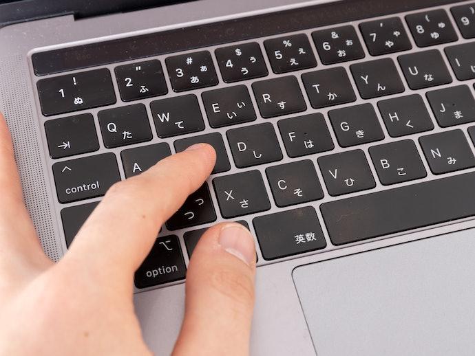 【機能性に対する口コミ】自由なテロップ挿入や3Dへの変換、ショートカットキーが不足。かゆいところに手が届かない…?