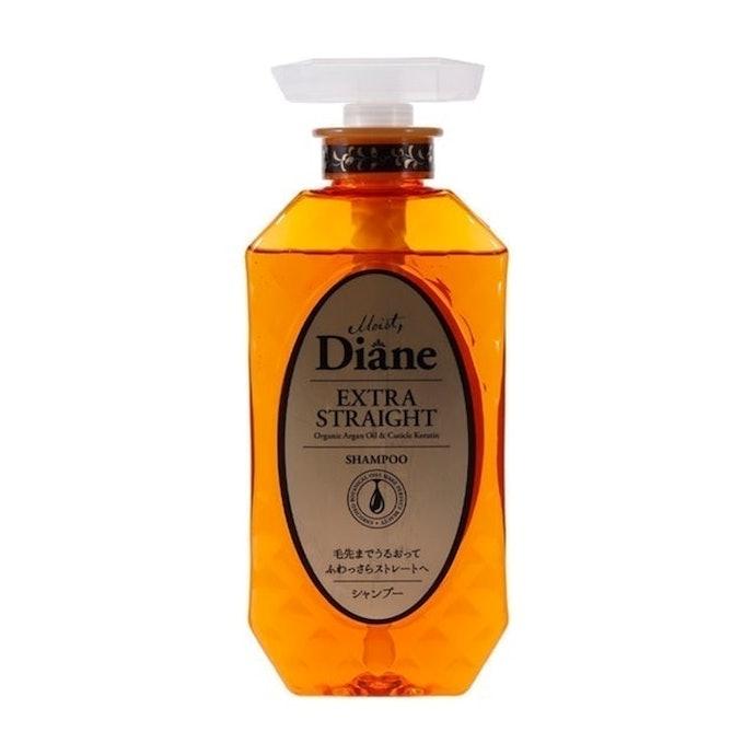 【レビュー結果】低刺激性と洗浄力のバランスの良さが魅力!強い香りときしみが気になり19商品中11位に