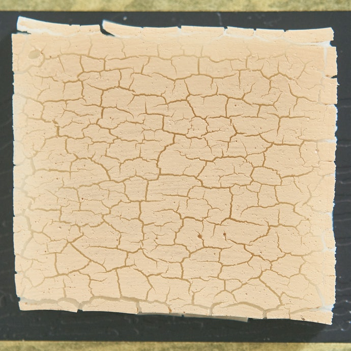 BBクリームの保湿力としては文句なし。乾燥肌の人にもおすすめ