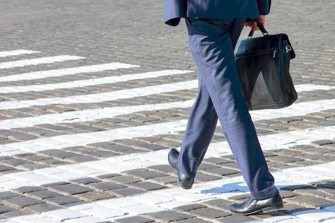 長時間履いても快適。伸縮性が高いシリコン素材を使用
