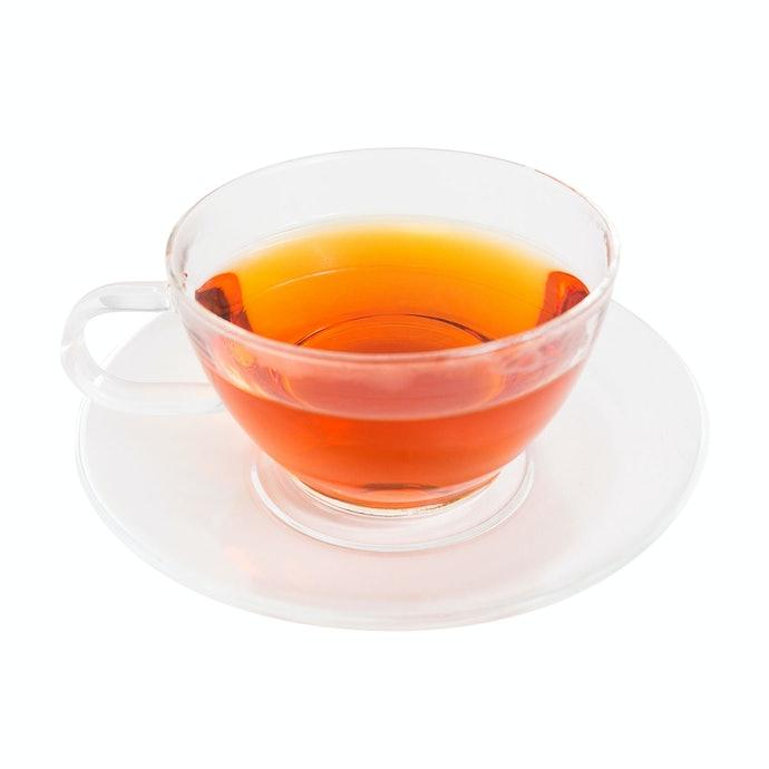 家族みんなで飲みやすい、ノンカフェインの健康茶