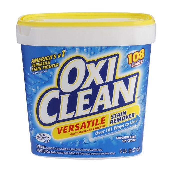 【レビュー結果】高い洗浄力が魅力!ただコスパの悪さが際立ち、人気の漂白剤全21商品中11位に