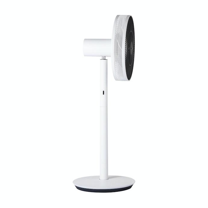 バルミューダ 扇風機とは?