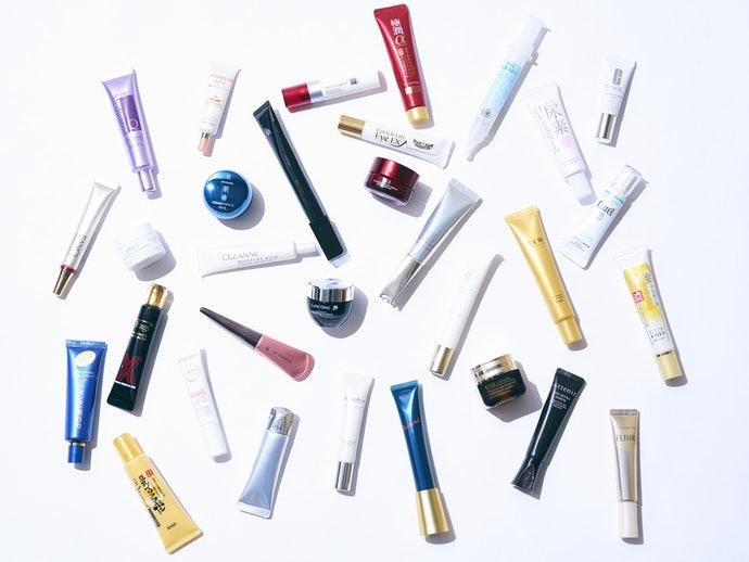 明色化粧品 プラセホワイター 薬用美白アイクリームを実際に使用して検証レビュー!