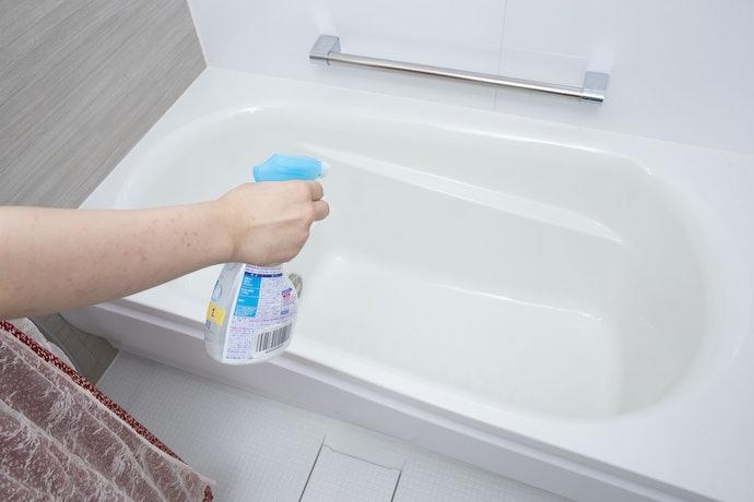 口コミ①:洗浄力が弱い