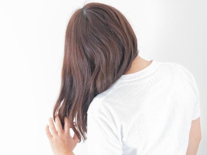 【効果に対する口コミ】育毛や発毛効果を実感できない