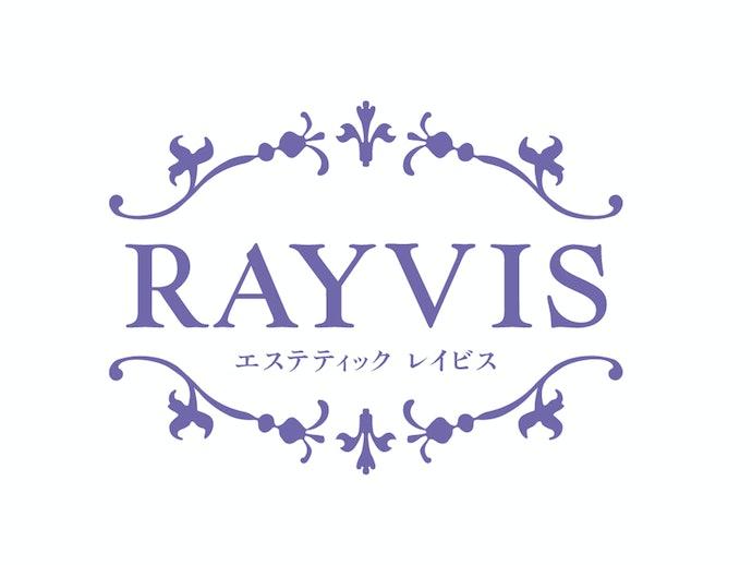 RAYVIS(レイビス)とは?