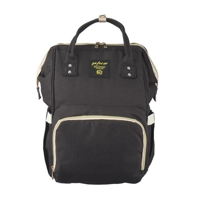 【レビュー結果】全28商品中28位…!荷物が取り出しづらく使う人を選ぶバッグ