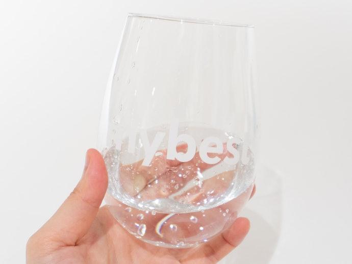 強炭酸で飲みやすく!お酒などの割り用におすすめ