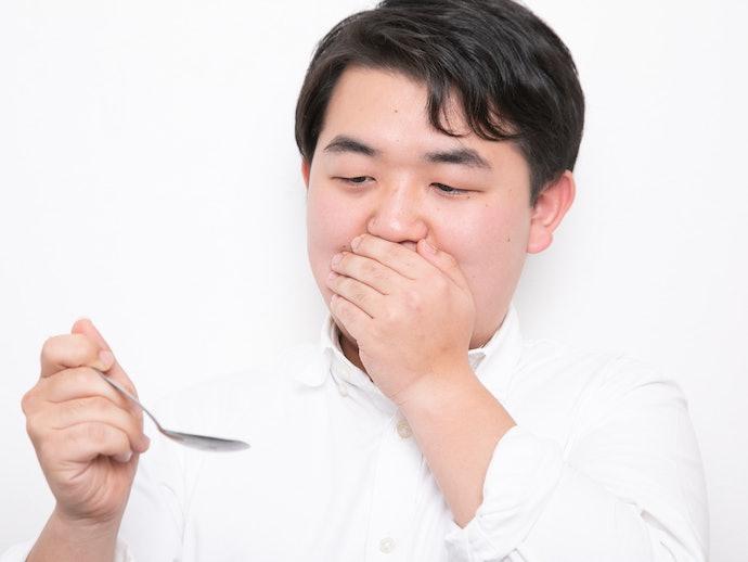口コミ②:酸っぱすぎるし、のどごしも悪い