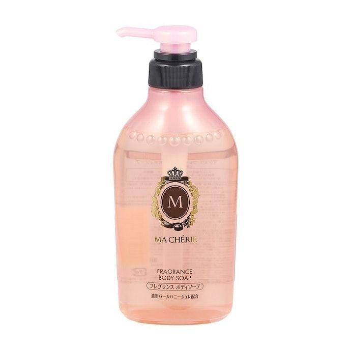 【レビュー結果】68商品中29位!洗浄力が高い反面、刺激の強さがやや心配。香りが良いので特別なケア用に!
