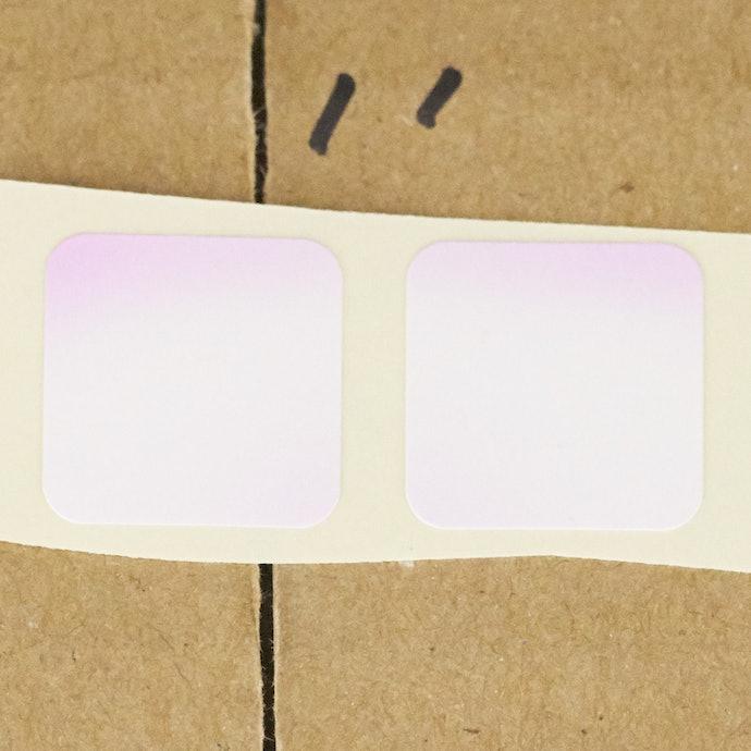 日常使いには十分な紫外線カット効果!