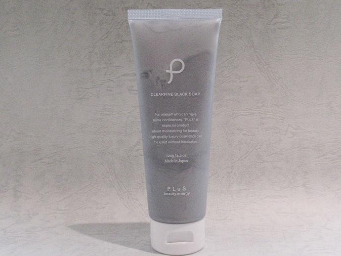 【レビュー結果】適度な洗浄力と肌に良い成分で、洗顔料175商品中4位に!
