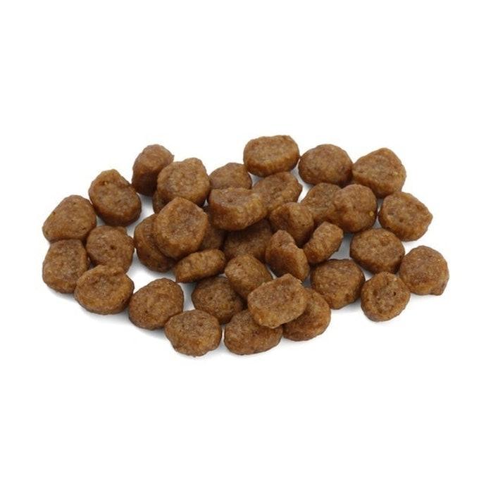 こだわりの原材料で栄養満点。健康な体づくりをサポート!