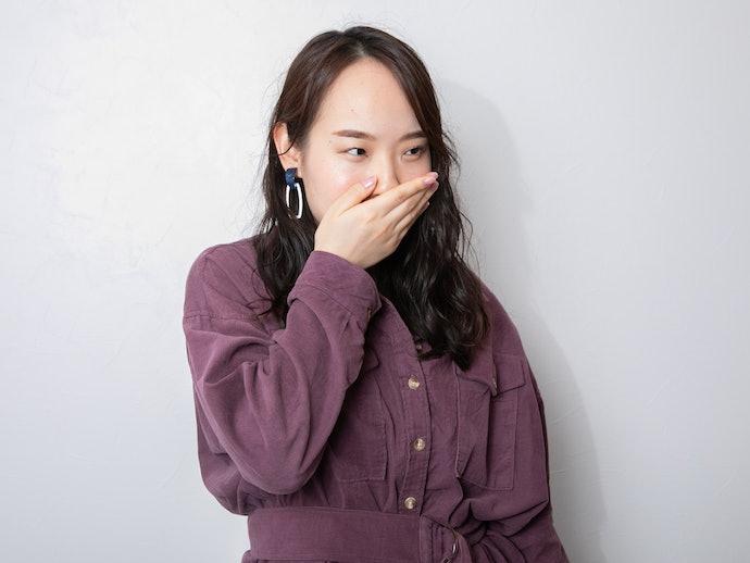 【使用感に対する口コミ】泡立ちはあまりしない…。スパイシーな香りは独特