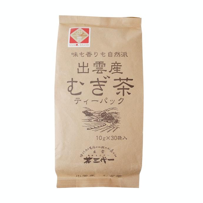 【レビュー結果】人気の麦茶29商品9位!優しい味が高評価だが好みは分かれる