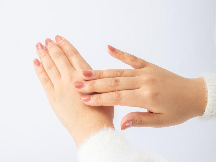 肌のセラミドを守りながら洗えるボディソープ