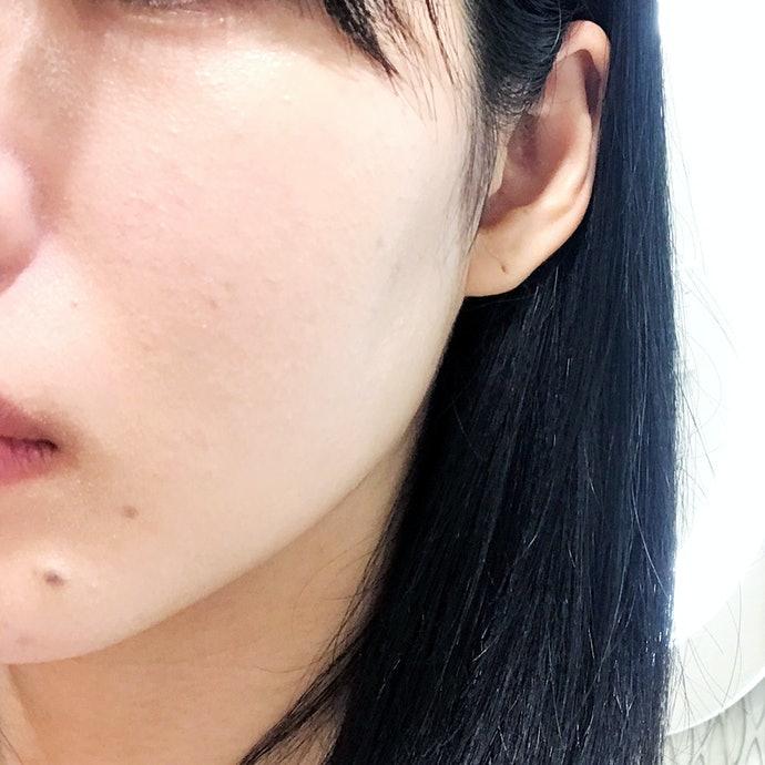 化粧下地は他社でも問題ない。より効果アップを狙うなら専用がいいかも?