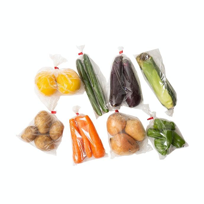 【レビュー結果】人気の野菜宅配サービス14商品中4位!鮮度抜群で、見た目も美味しさも納得のクオリティ