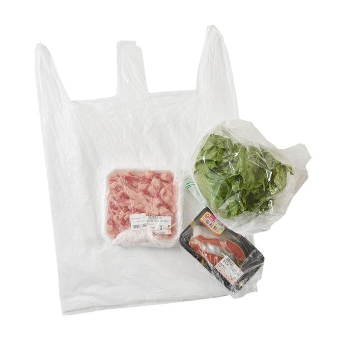【レビュー結果】野菜へのこだわりが唯一の強み!ネットスーパー7店舗中6位という結果に!