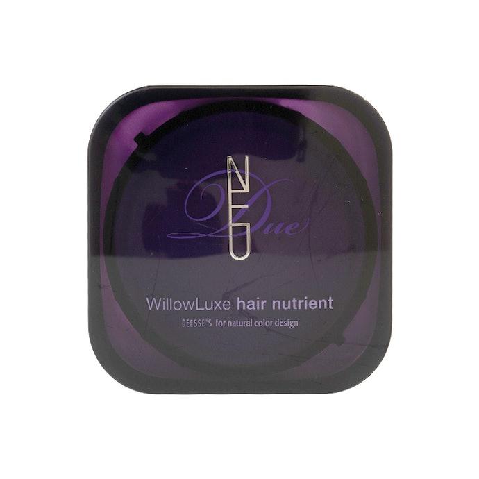 【総評】購入の価値あり。髪質問わず綺麗に仕上がるベストバイ商品