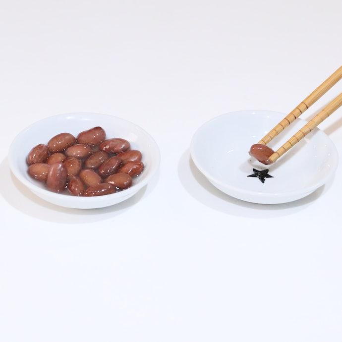 どの菜箸も使いやすい!中でもグリップ力が◎