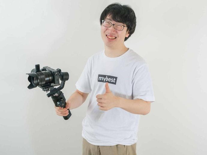 【レビュー結果】高価でマニア向けの機材も低価格でレンタル!カメラ好きを支える魅力的なサブスクサービス