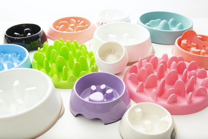 KONOKO ゆっくり食べれる食器を実際に使って検証レビュー!