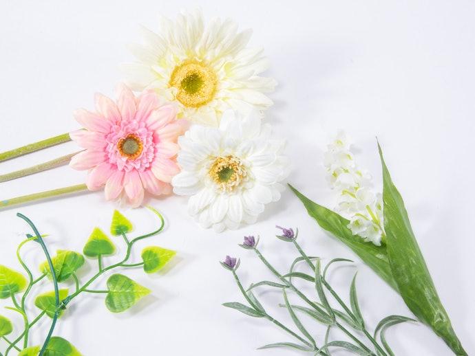 7種類の天然由来抗炎症成分を配合。肌トラブルを防止