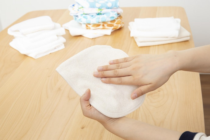 3度の洗濯&乾燥でも劣化なし!商品の謳う品質の高さは本物